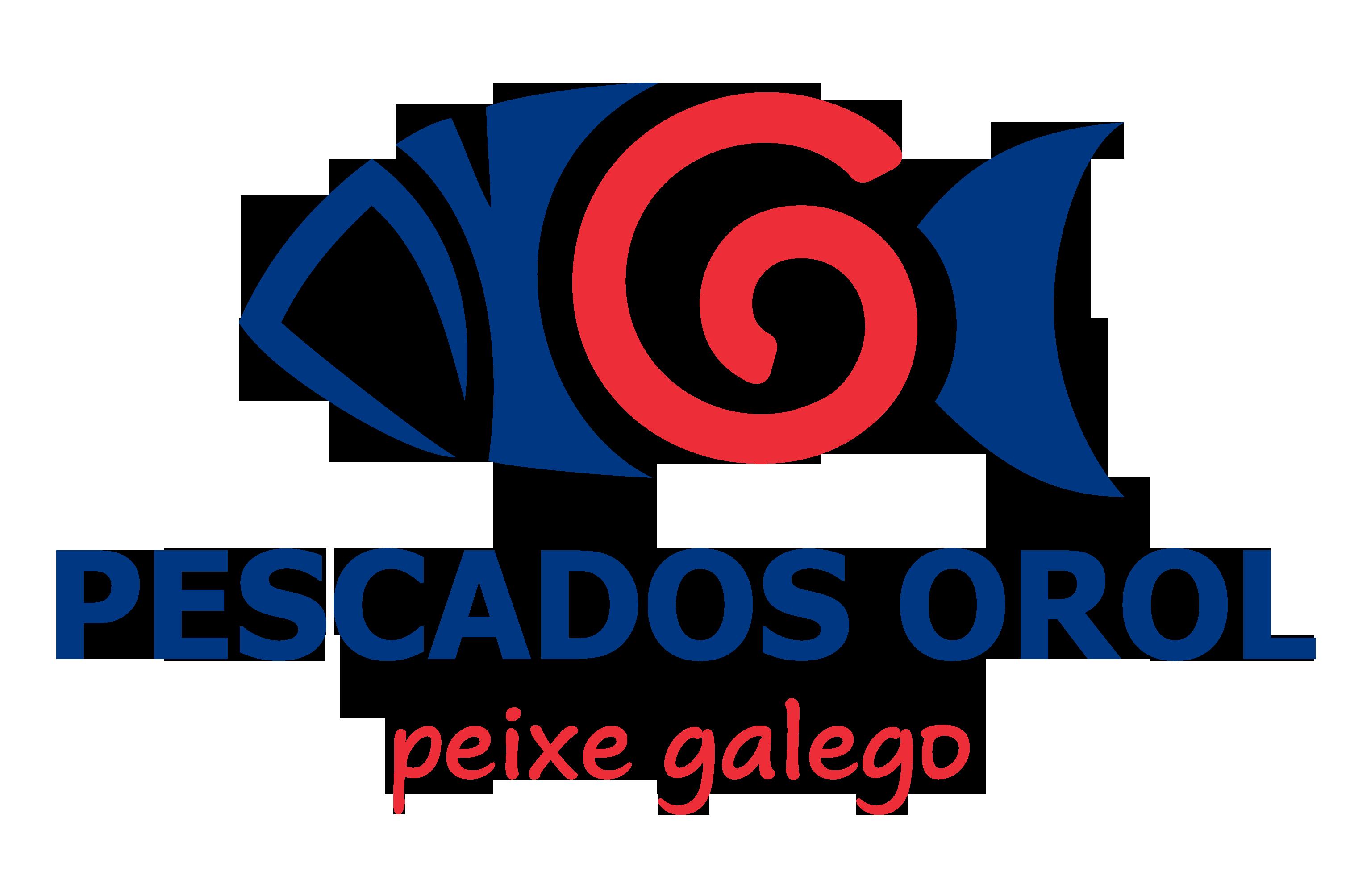 PESCADOS OROL S.L.